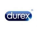 Durex Coupons