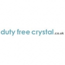Duty Free Crystal Coupons