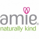 Amie Skin Care Coupons