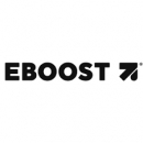 E Boost Coupons Coupons