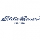 Eddie Bauer Coupons