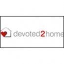 Devoted2home Coupons