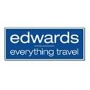 Edwards Everything Travel Coupons