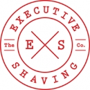 Executive Shaving Coupons