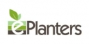 ePlanters Coupons