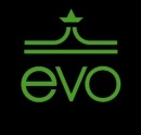 EVO Coupon Codes Coupons