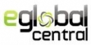 eGlobal Central vouchers code Coupons