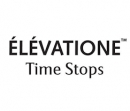 Elevation Time Stops Coupons