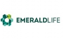 Emerald Life Home and Contents Insurance Coupons