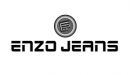 Enzo Jeans Coupons