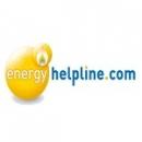 Energy Helpline Coupons