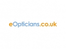 eOpticians Coupons