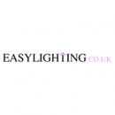 Easy Lighting Coupons