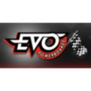 EVO Scooters Coupons