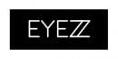 Eyezz Coupons