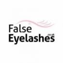 False Eyelashes Coupons