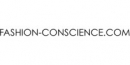 Fashion Conscience Coupons