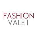 FashionValet Coupons