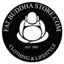 Fat Buddha Store Coupons