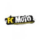 FC Moto Coupons