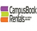 Campus Book Rentals Coupons Coupons