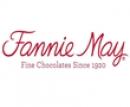 Fannie May Coupon Codes Coupons