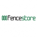 Fence Store Coupons