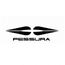 Fessura Coupons