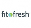 Fit and Fresh Coupons