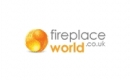 Fireplace World Coupons