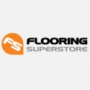 Flooring Superstore Coupons