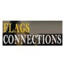 Flags Connection Coupons