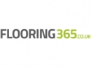 Flooring365 Coupons