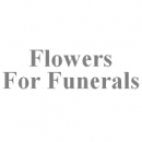 Flowers For Funerals Coupons