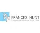 Frances Hunt Coupons