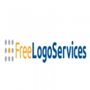 Free Logo Services Coupons