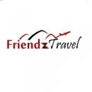 Friendz Travel Coupons