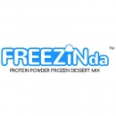 Freezinda Coupons