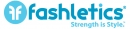 Fashletics Coupon Coupons