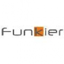 Funkier Bike Usa Coupons Coupons