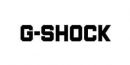 G Shock Coupons