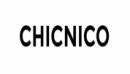 ChicNico Coupon Coupons