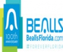 Bealls Florida coupons Coupons