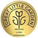 Great Little Garden Coupons