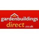 Garden Buildings Direct Coupons