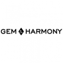 Gem And Harmony Coupons