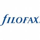 Filofax Coupons
