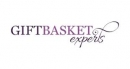 Gift Basket Coupons