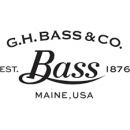 GH Bass Coupons