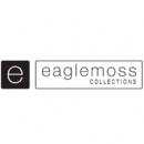 Eaglemoss Coupons
